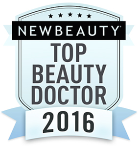 NB Top Doctors