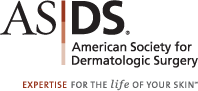 American Society of Dermatologic Surgery