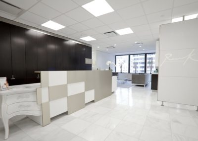 office-front-2_opt