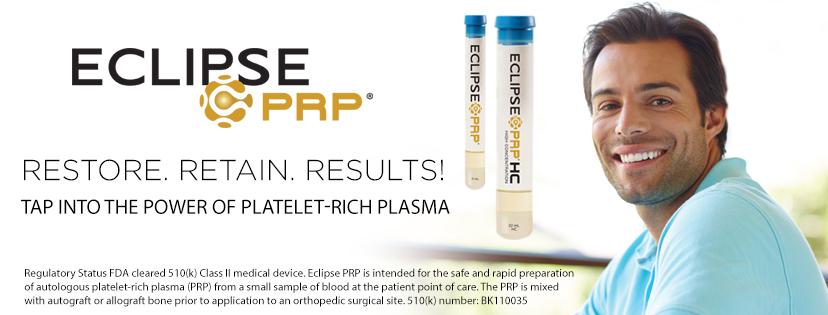 PRP | Russak Dermatology NYC