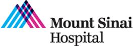 Mt. Sinai Hospital
