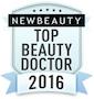 NB Top Doctors