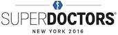 NY Super Doctors