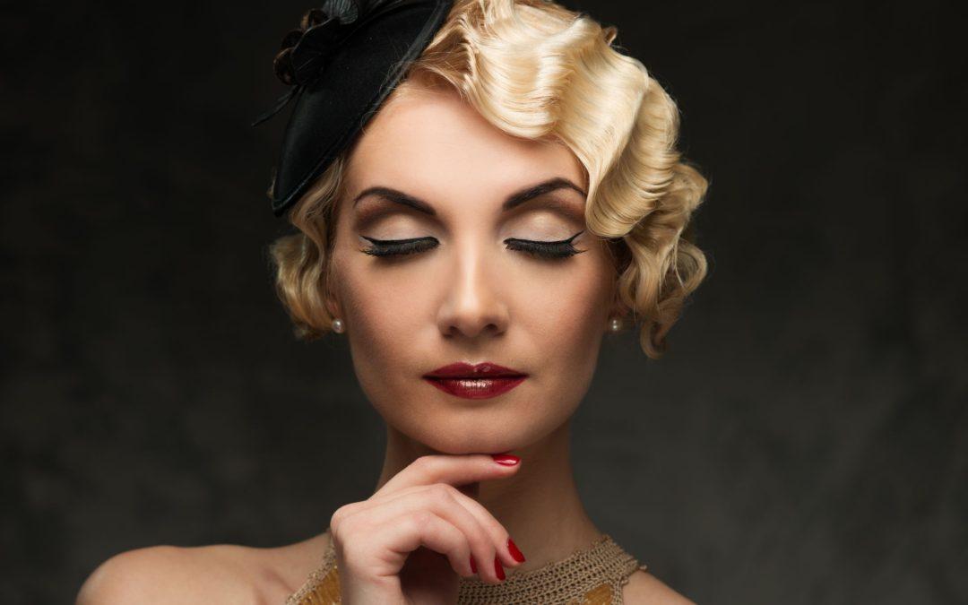 Botox Myths