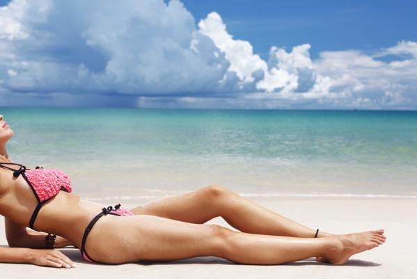 Melanoma – Deadliest form of Skin Cancer
