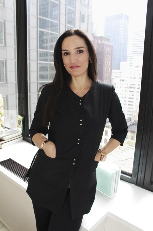Christina Biscardi
